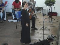 LE MELODIE DELL'ANIMA - Concerto per ANNA ROSA - Salone Stella Maris - 6 maggio 2012  - Castellammare del golfo (294 clic)