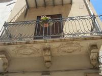balcone - 2 giugno 2012  - Alcamo (245 clic)