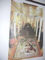 Calatafimi Mostra le sue Tradizioni - aspettando la Festa del SS. Crocifisso - 22 aprile 2012 -  - Calatafimi segesta (572 clic)
