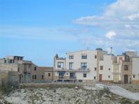 case sul Belvedere - 15 aprile 2012  - Terrasini (834 clic)
