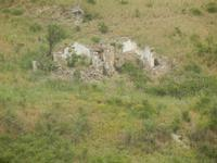 rudere - 20 maggio 2012  - Gibellina (633 clic)