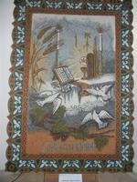 Calatafimi Mostra le sue Tradizioni - aspettando la Festa del SS. Crocifisso - 22 aprile 2012 -  - Calatafimi segesta (715 clic)
