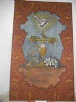 Calatafimi Mostra le sue Tradizioni - aspettando la Festa del SS. Crocifisso - 22 aprile 2012 -  - Calatafimi segesta (491 clic)