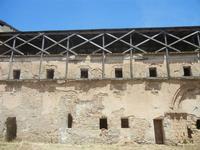 ex Chiesa di S. Maria della Stella - 2 giugno 2012  - Alcamo (256 clic)
