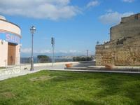 Via Macello - 5 marzo 2012  - Castellammare del golfo (335 clic)