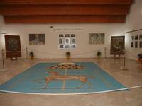 Calatafimi Mostra le sue Tradizioni - aspettando la Festa del SS. Crocifisso - 22 aprile 2012 -  - Calatafimi segesta (481 clic)