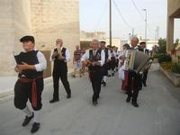 Contrada MATAROCCO - 5ª Rassegna del Folklore Siciliano - 5ª Sagra Saperi e Sapori di . . . Matarocco - 2° Festival Internazionale del Folklore - 5 agosto 2012  - Marsala (229 clic)