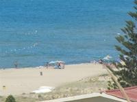Zona Plaja - spiaggia e mare  - 24 giugno 2012  - Alcamo marina (312 clic)