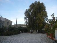 Baglio Isonzo - 8 maggio 2012  - Scopello (873 clic)