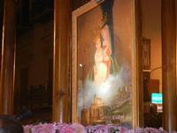 Processione  in onore di Maria SS. della Scala - 8 settembre 2012  - Castellammare del golfo (886 clic)