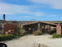 la Fornace  - 26 febbraio 2012  - Sciacca (1545 clic)