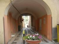 vicolo - 22 aprile 2012  - Calatafimi segesta (386 clic)