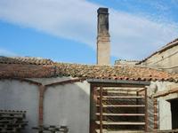 la Fornace  - 26 febbraio 2012  - Sciacca (1427 clic)