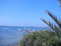 Lo Stagnone C.da Birgi Vecchi - 9 settembre 2012  - Marsala (326 clic)