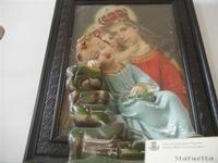 Museo Etno-Antropologico - 22 aprile 2012  - Calatafimi segesta (1151 clic)