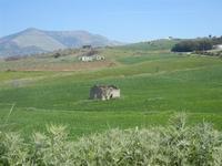 panorama agreste e monti - 1 aprile 2012  - Bruca (462 clic)