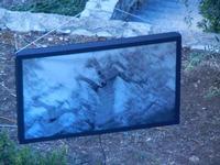 PLAS 2012 - installazione nella Villa Comunale - 16 settembre 2012  - Castellammare del golfo (403 clic)