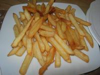 patatine fritte - Due Palme - 25 marzo 2012  - Santa ninfa (973 clic)