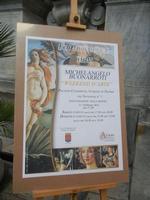 locandina mostra - 12 febbraio 2012  - Trapani (547 clic)