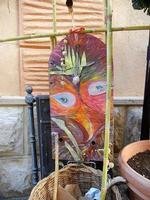 PLAS 2012 - 16 settembre 2012  - Castellammare del golfo (385 clic)