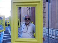 PLAS 2012 - 16 settembre 2012  - Castellammare del golfo (904 clic)
