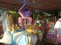 alle giostre - 19 giugno 2012  - Alcamo (287 clic)