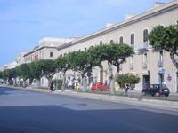Via Fardella - 13 settembre 2012  - Trapani (304 clic)