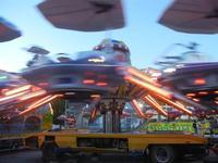 alle giostre - 19 giugno 2012  - Alcamo (351 clic)