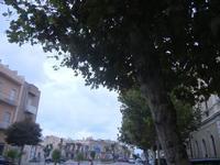 Corso Piersanti Mattarella - 13 settembre 2012  - Trapani (297 clic)