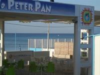 Spiaggia Playa - lido - 6 maggio 2012  - Castellammare del golfo (320 clic)