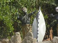 BIOPARCO di Sicilia - 17 luglio 2012  - Villagrazia di carini (963 clic)