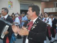 Contrada MATAROCCO - 5ª Rassegna del Folklore Siciliano - 5ª Sagra Saperi e Sapori di . . . Matarocco - 2° Festival Internazionale del Folklore - 5 agosto 2012  - Marsala (369 clic)
