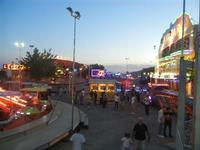 alle giostre - 19 giugno 2012  - Alcamo (288 clic)