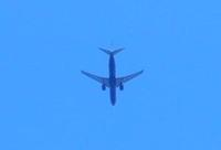 aereo -16 settembre 2012  - Cinisi (396 clic)