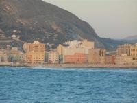 case sul lungomare - 9 aprile 2012  - Trapani (674 clic)
