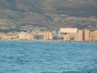 case sul lungomare - 9 aprile 2012  - Trapani (1240 clic)
