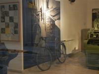 Museo della Stampa - in vetrina - 12 febbraio 2012  - Trapani (617 clic)