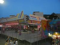 alle giostre - 19 giugno 2012  - Alcamo (290 clic)