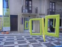 PLAS 2012 - Corso Bernardo Mattarella -16 settembre 2012  - Castellammare del golfo (363 clic)