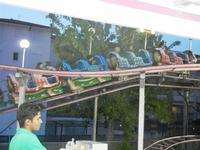 alle giostre - 19 giugno 2012  - Alcamo (262 clic)