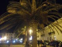 Piazza Petrolo - 8 settembre 2012  - Castellammare del golfo (418 clic)