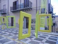 PLAS 2012 - Corso Bernardo Mattarella -16 settembre 2012  - Castellammare del golfo (1560 clic)