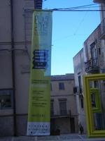 PLAS 2012 - Corso Bernardo Mattarella -16 settembre 2012  - Castellammare del golfo (254 clic)