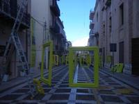 PLAS 2012 - Corso Bernardo Mattarella -16 settembre 2012  - Castellammare del golfo (241 clic)