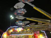 alle giostre - 20 giugno 2012  - Alcamo (297 clic)