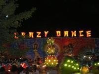 alle giostre - 20 giugno 2012  - Alcamo (255 clic)