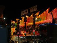 alle giostre - 20 giugno 2012  - Alcamo (264 clic)