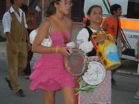 Contrada MATAROCCO - 5ª Rassegna del Folklore Siciliano - 5ª Sagra Saperi e Sapori di . . . Matarocco - 2° Festival Internazionale del Folklore - 5 agosto 2012  - Marsala (348 clic)
