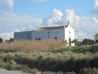 Parrocchia San Giuseppe - Frazione SALINAGRANDE - 15 gennaio 2012  - Trapani (678 clic)