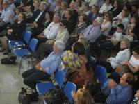 LE MELODIE DELL'ANIMA - Concerto per ANNA ROSA - Salone Stella Maris - 6 maggio 2012  - Castellammare del golfo (670 clic)